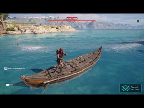 Assasin Creed Odyssey i5 750 ,10 gb ram , gtx 970 g1 gaming 256 bit 4gb vram |
