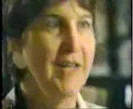 Ned BeattyRescue 911 Episode