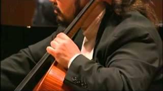 Joe Hisaishi - la pioggia (2003)
