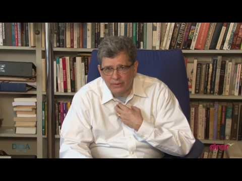 THE LEGAL AWARENESS SERIES EPISODE #1 - FEATURING: PAUL SHECHTMAN, ESQ.