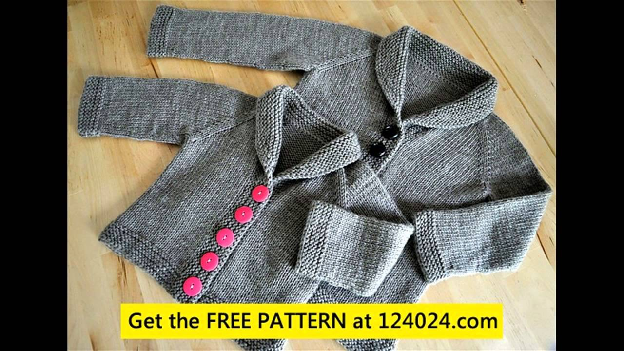 City knits knit shrug pattern loom knitting for beginners youtube city knits knit shrug pattern loom knitting for beginners bankloansurffo Image collections