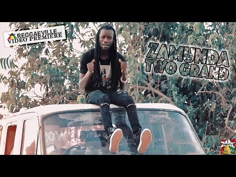 Zamunda - Two Grand [Official Video 2016]
