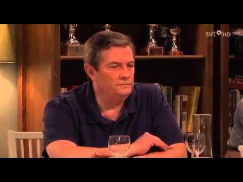 Svensson Svensson s03e11