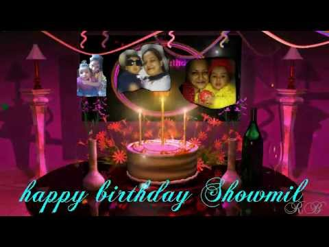 happy-birthday-video-with-your-name-and-picture
