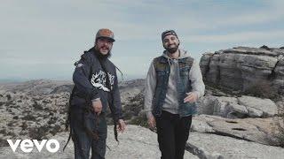 Repeat youtube video Toteking - Todo el Día Barras ft. Morodo