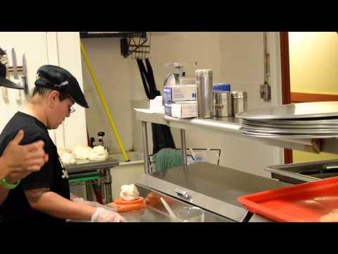 Eat Well! El Paso helps restaurants modify menus