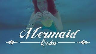 Video A Wave Me Project | Mermaid  Cebu | Couple Travel Vlog | Cebu Philippines download MP3, 3GP, MP4, WEBM, AVI, FLV November 2018