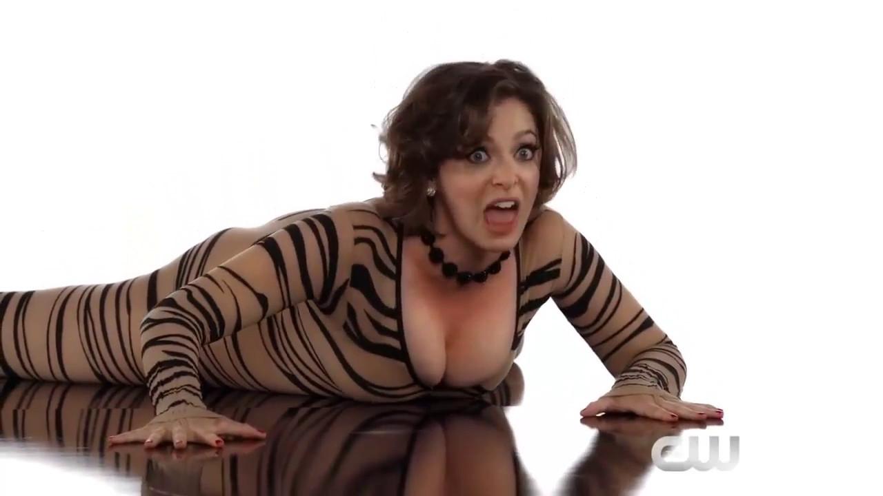 Hotel cameriera sesso video