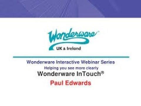 Wonderware intouch system platform 2014 r2 flexlm dongle + license.