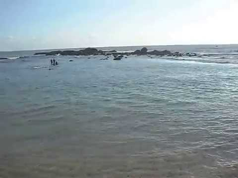 Miltons Beach Resort-Unawatuna, Sri Lanka (Best hotel in Sri Lanka)