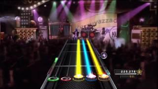 kong of rock donkey kong country medley gh5 custom song ps3