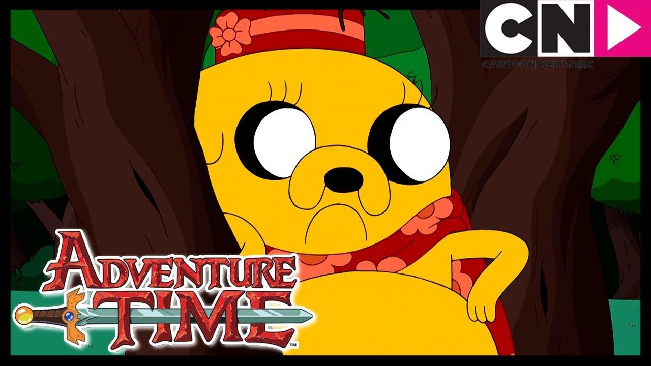 Adventure Time Princess Day adventure time | joshua & margaret investigations | cartoon network