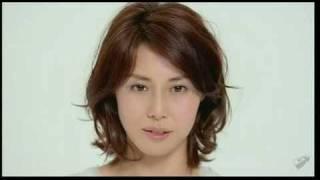Wii Fit Plus - Japanese Beauty TV Spot - PlayJamUK