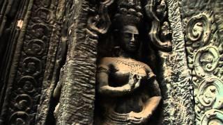 Indochina Odyssey with Buffalo Tours (English)