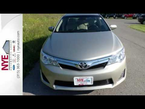 Used 2007 Kia Spectra Greenville SC Easley, SC #B162325A   SOLD