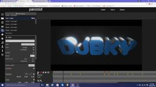 How To Make a Intro For youtube Videos For FREE! In Hindi