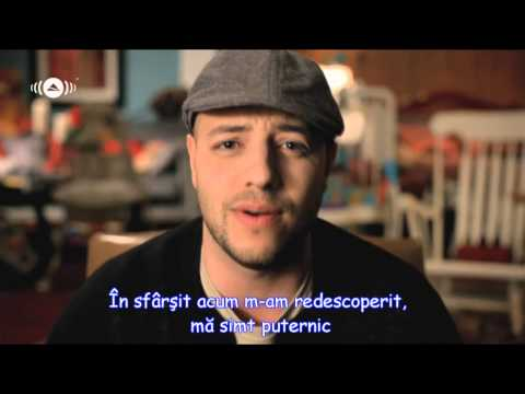 For The Rest Of My Life - Maher Zain - romana
