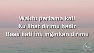 Download Lagu Andmesh Kamaleng-Cinta Luar Biasa (Lirik) mp3