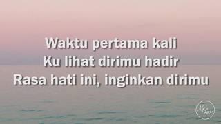 Download Andmesh Kamaleng-Cinta Luar Biasa (Lirik)