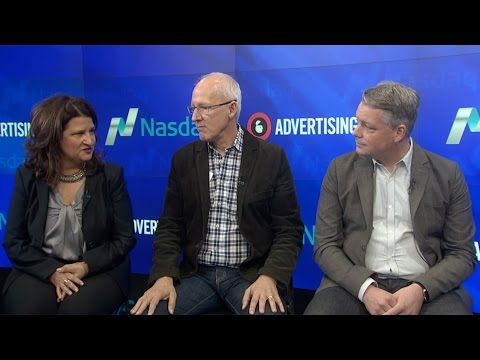 AW360 LIVE Ep. 5: From Nasdaq –The New World of Marketing Pharmaceuticals in America