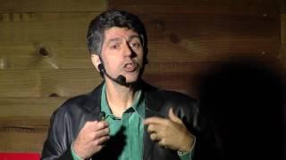 Qual o valor da música | Leoni Siqueira | TEDxLaçador
