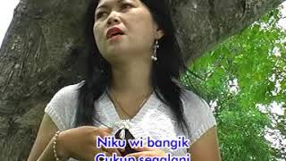 lain-mak-mikhak-fitri---h-official-music-lyric-dangdut-lampung