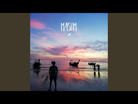 Cihan Polatol - Masum mp3 indir