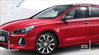 THE BEST!! 2018 Hyundai i30 SR Premium