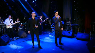 """Akord -Prima Dragoste(Concert """"Amintire de Iubire"""")"""