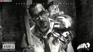 SIDO - BERGAB REMIX FEAT  B TIGHT, KITTY KAT, ALPA GUN, G HOT -  ICH PE - ALBUM - TRACK 28