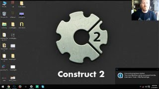 Construct 2 tutorial - Advanced image editing tricks