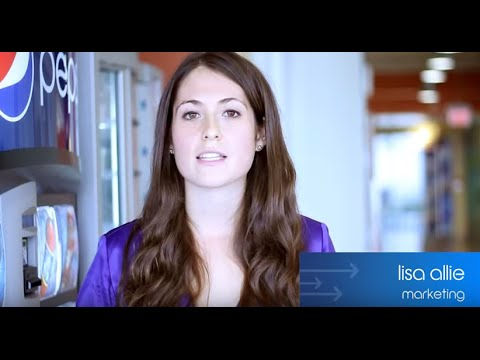 Emerging Opportunities for New Graduates at PepsiCo Canada