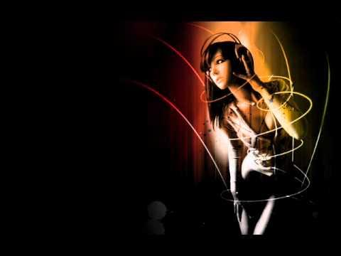 Missy Elliot - Get Ur Freak On (Alvaro & Punish Remix - DJ TiteX Remake)