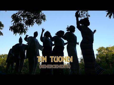 TIN TUONDI (Niger)