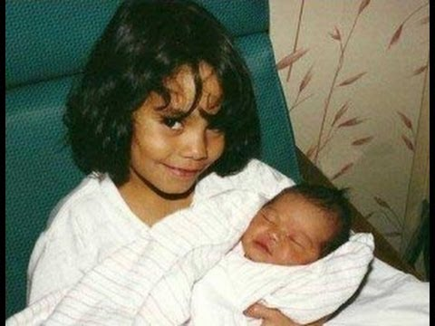 embarazada-a-los-8-aÑos-da-a-luz-un-bebe-sano
