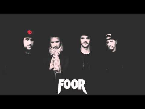 Wideboys feat Dennis G   Sambuca (FooR Remix) Mistajam Premiere