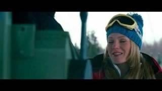 Frozen - Il Trailer