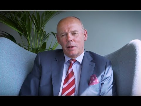 Sir Clive Woodward - the dos and don'ts of great managers