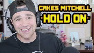 Baixar Cakes Mitchell - Hold On
