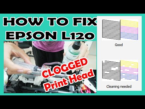 epson-l120-printer-clogged-ink-problem-fix-|-tutorial