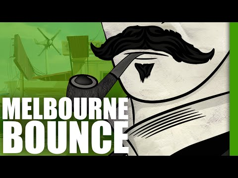 ZHU - Faded (Bombs Away Melbourne Bounce Bootleg) [Free]