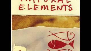 Natural Elements 2 (1992)