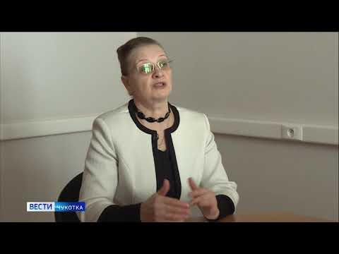 Рудченко - финансирование соц. инициатив президента