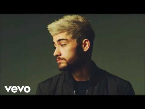 Avicii, Alan Walker ft. Zayn - Try