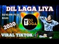 Dj India Dil Laga Liya Remix Terbaru  Full Bass Viral Tiktok  Mp3 - Mp4 Download
