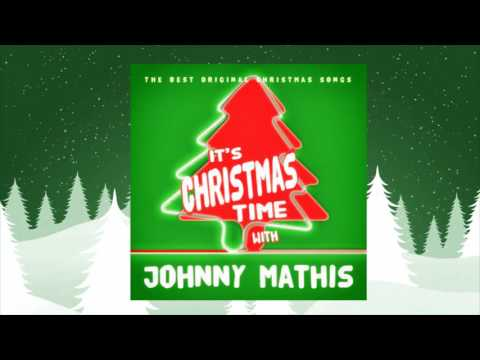 Johnny Mathis - May The Good Lord Bless You And Keep You