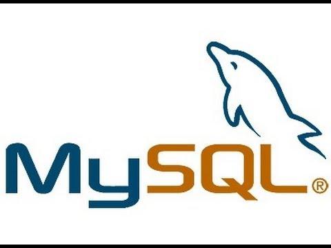 MySQL Tutorial 1 - Remove Duplicate Rows from MySQL Table