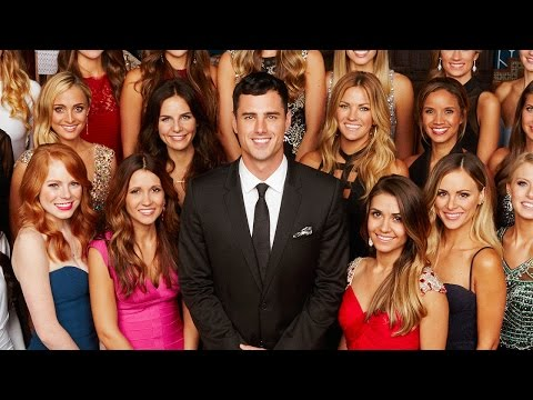 5 WTF Moments From The Bachelor Season 20 Premiere