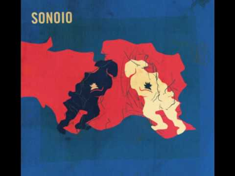 Клип SONOIO - Silence