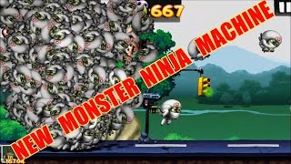 Cheats made with Cheat Engine for Android = http://tmearn.com/nQQq ...